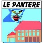 Anffas Onlus Nordmilano Le Pantere e1615599578753